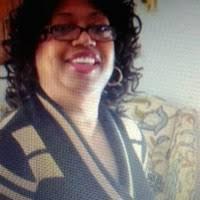 "10+ ""Ida Jordan"" profiles   LinkedIn"