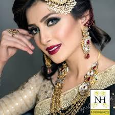 stani bridal makeup best dresses 2019