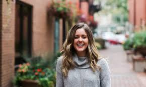 Conversations with the Inspiring Abbie Meyer - VoyageDenver - Denver