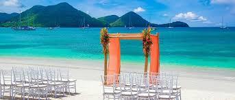 destination wedding packages