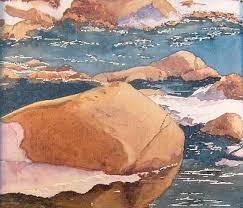Cindy Lathrop Watercolors, COlorado Watercolor Artist