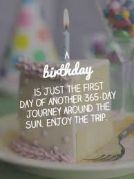 happy birthday quotes tumblr