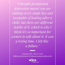 day by day inspirational quotes westchester jewish community