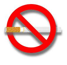 Cigarro Tabaco Fumo - Gráfico vetorial grátis no Pixabay
