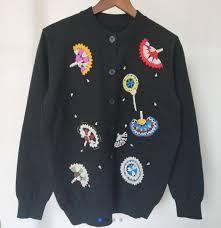 2020 18 autumn brand fashion designer