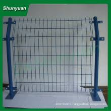 Bllateral Wire Fence China Bllateral Wire Fence Supplier Manufacturer