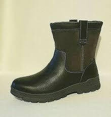 clarks mens boots ryerson dale