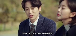 koreandrama is life tumblr