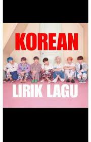 korean kpop lirik exo promise wattpad