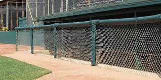 Fisher Athletic Baseball