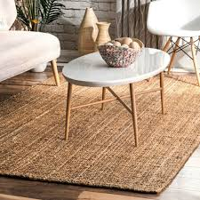 natural fiber handmade vegas jute