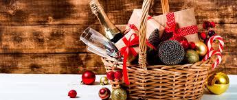 diy fruit gift basket