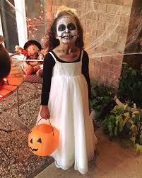 adorable baby halloween costume ideas