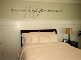 You Make My Heart Smile Beautiful Wall Decals