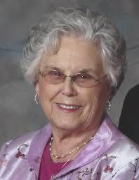 Obituary of Myra Walker | Funeral Homes & Cremation Services | Pier...