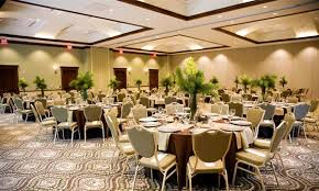 wedding venues in newnan ga 109