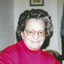 Elizabeth Lorene Smith Obituary - Visitation & Funeral Information