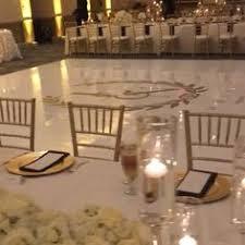 30 Wedding Dance Floor Decals Ideas In 2020 Floor Decal Wedding Wall Dance Floor Wedding