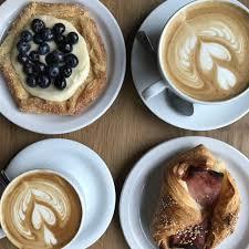 fox in the snow cafe german village columbus oh breakfast