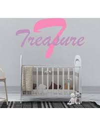 Deals On Girl S Custom Name And Initial Wall Decal Choose Your Own Name Initial And Letter Styles Multiple Sizes Vinyl Wall Stickers For Kids Girl S Custom Name And Initial Wall Decal Sticker