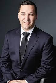 Brian Smith Senior Associate at Elion Partners