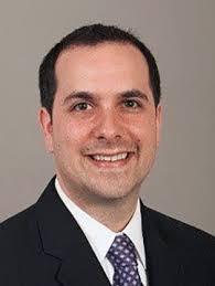 Adam Hill and Dennis Kalten | Crain's Chicago Business