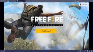 Garena Free Fire Complete Game Guide ...