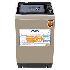AQW-DW105AT: Máy Giặt AQUA Inverter 10,5kg – Điện Máy Phía Bắc cung cấp các  sản phẩm Điện máy thương hiệu giá rẻ