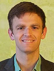 The Koch Institute: Aaron Meyer