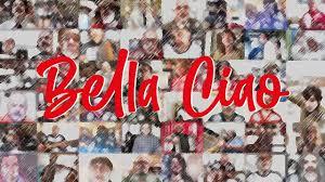 Bella ciao - Fino al cuore della rivolta, 25 aprile 2020 - YouTube
