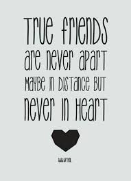 best missing you quotes to send to your family when you re