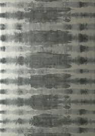 watermark wallpaper anna french