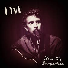 Live From My Imagination | Adam Ross (featuring the False Summits) |  Randolph's Leap