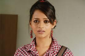 full story of actress bhavana kidnap