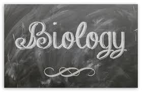 biology ultra hd desktop background