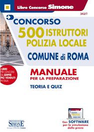 Concorso Comune di Roma 2020: bando da 1512 posti in arrivo