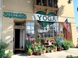 wellness sanctuary south pasadena review