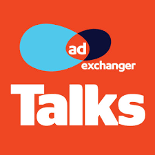 Social Distancing With Friends: Adam Blitzer from AdExchanger on Podbay