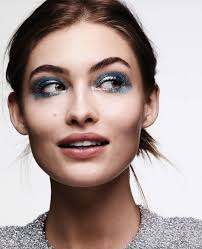 5 makeup trends every woman should try