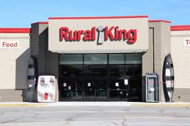 Rural King Hankers To Help Customers Embrace Rural Living Local News Ptonline Net