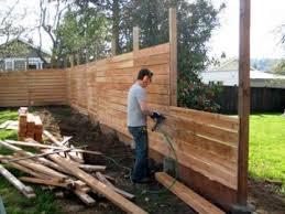 What Are The Best Types Of Screws That You Can Use For Wood Fence Www Ebsconsultants Net