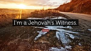 64 jehovahs witnesses wallpapers on