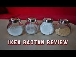 ikea rajtan review 2 99 4 pack you