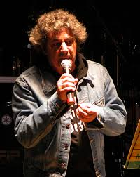 Fausto Leali - Wikipedia