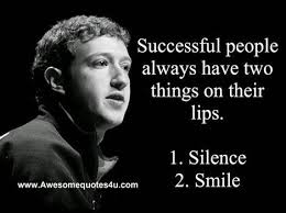 quote of mark zuckerberg quotesaga