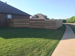 Master Halco Fenceokc Com This Is A Lovely Horizontal Facebook