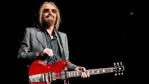 Tom Petty Dies At 66 | GRAMMY.com