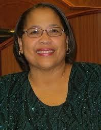 Elizabeth Smith Obituary - Bear, Delaware | Legacy.com