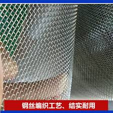 Screen Special Thick Anti Theft Window Screen Anti Rat Barbed Wire Screen Anti Mosquito Sand Window Net Anti Rat Window Screen Wire Mesh