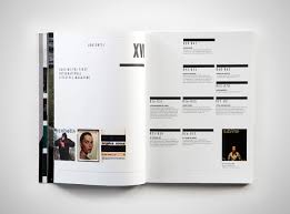 Sublime Magazine - Graphis